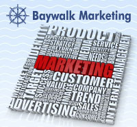 [Baywalk Marketing]