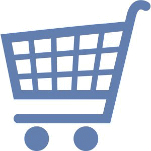 [FAQ - Shopping Cart]